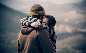 la fuerza mágica que usted necesita para tener de nuevo a la persona amada