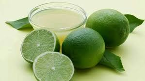 Hechizo del limón para deshacer una pareja